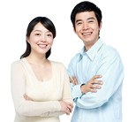 eCompareMo.com Personal Loan