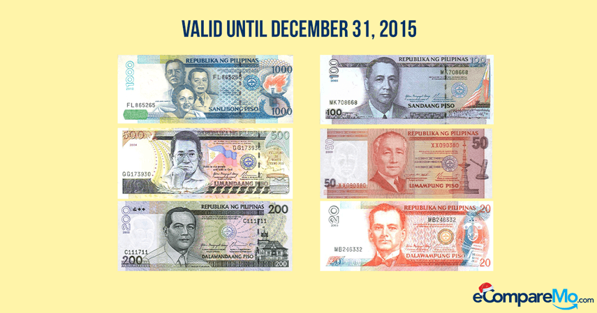 Banner-New-Philippine-Banknotes3-min - PhP Old Banknotes Validity - Help & Support